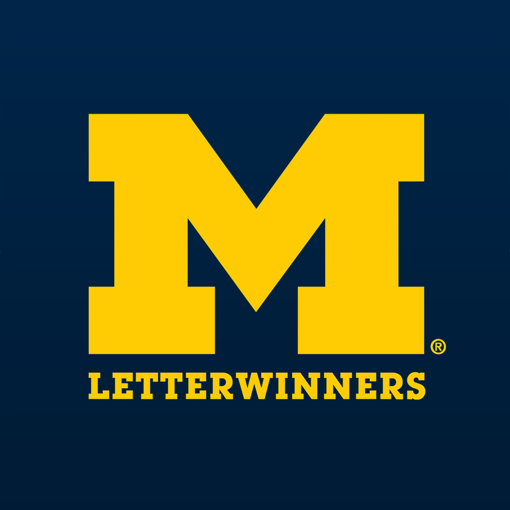 Michigan Letterwinners M Club