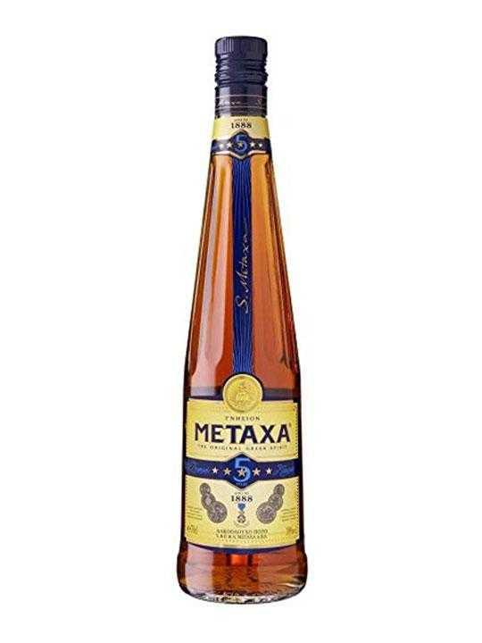 metaxa-5-star-0-70cl-metaxa