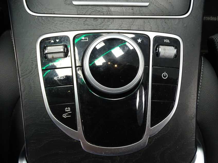 """Mercedes-Benz C-Klasse 350 e Lease Edition Ex BTW! Avantgarde Navigatie Clima Cruise Trekhaak LED 17""""LM afbeelding 11"""