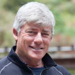 Bill Darnall