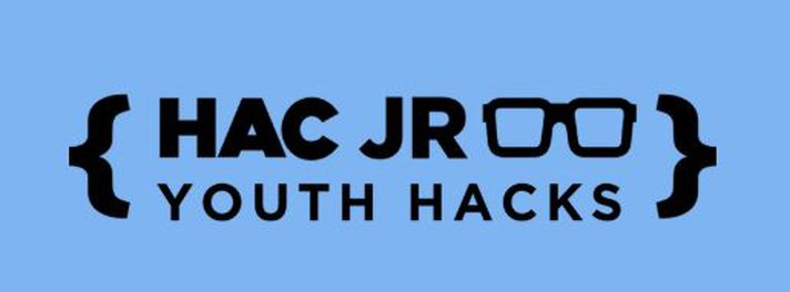 Youth Hacks