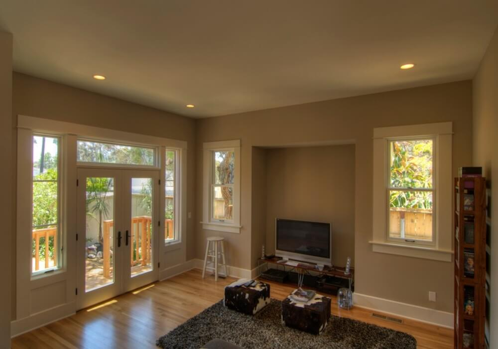 Living Room Addition gallery image