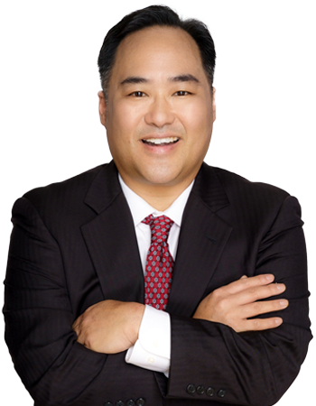 Peter  Cho, Attorney