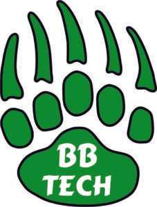 Big Bear Tech