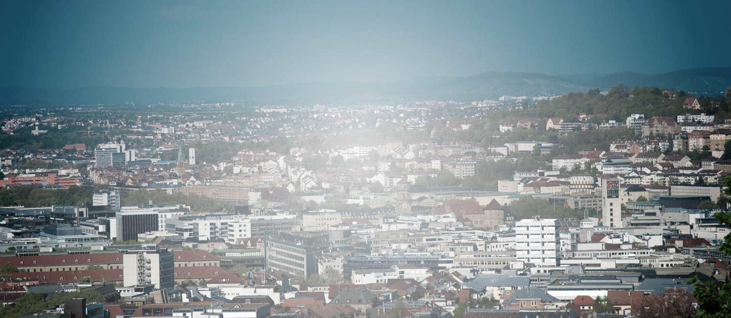 ▷ Sicherheitstechnik Stuttgart: Jetzt Preis berechnen