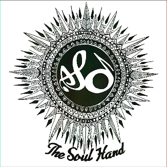 The Soul Hand