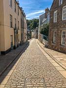 Saint Aubin's, Jersey, United Kingdom