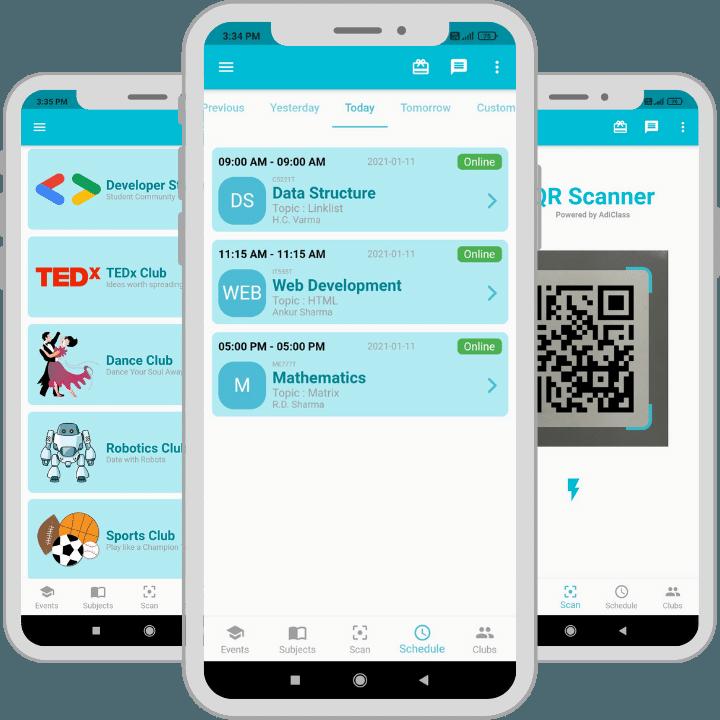 AdiClass_App_Header