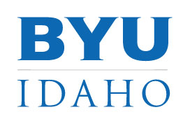 BYU Idaho