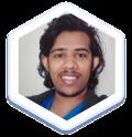 Rayan Das