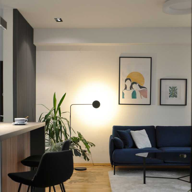 apartment-gp-0.jpg