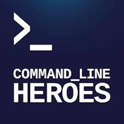 Commandline Heros