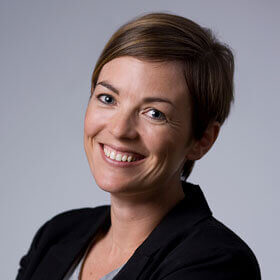 Cathrine Herskind-Carlsen