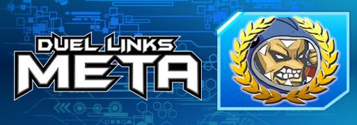 Meta Weekly 182 Champion Spotlight - Deadfun | YuGiOh! Duel Links Meta
