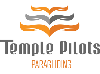 Temple Pilots