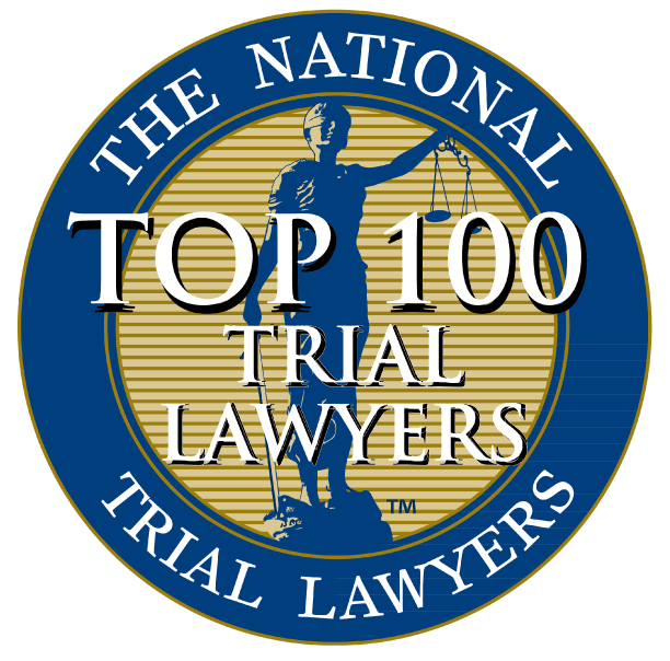 Trial Lawyers Seal