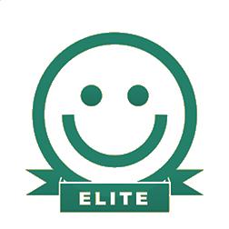 fødevarerstyrelsen elite smiley
