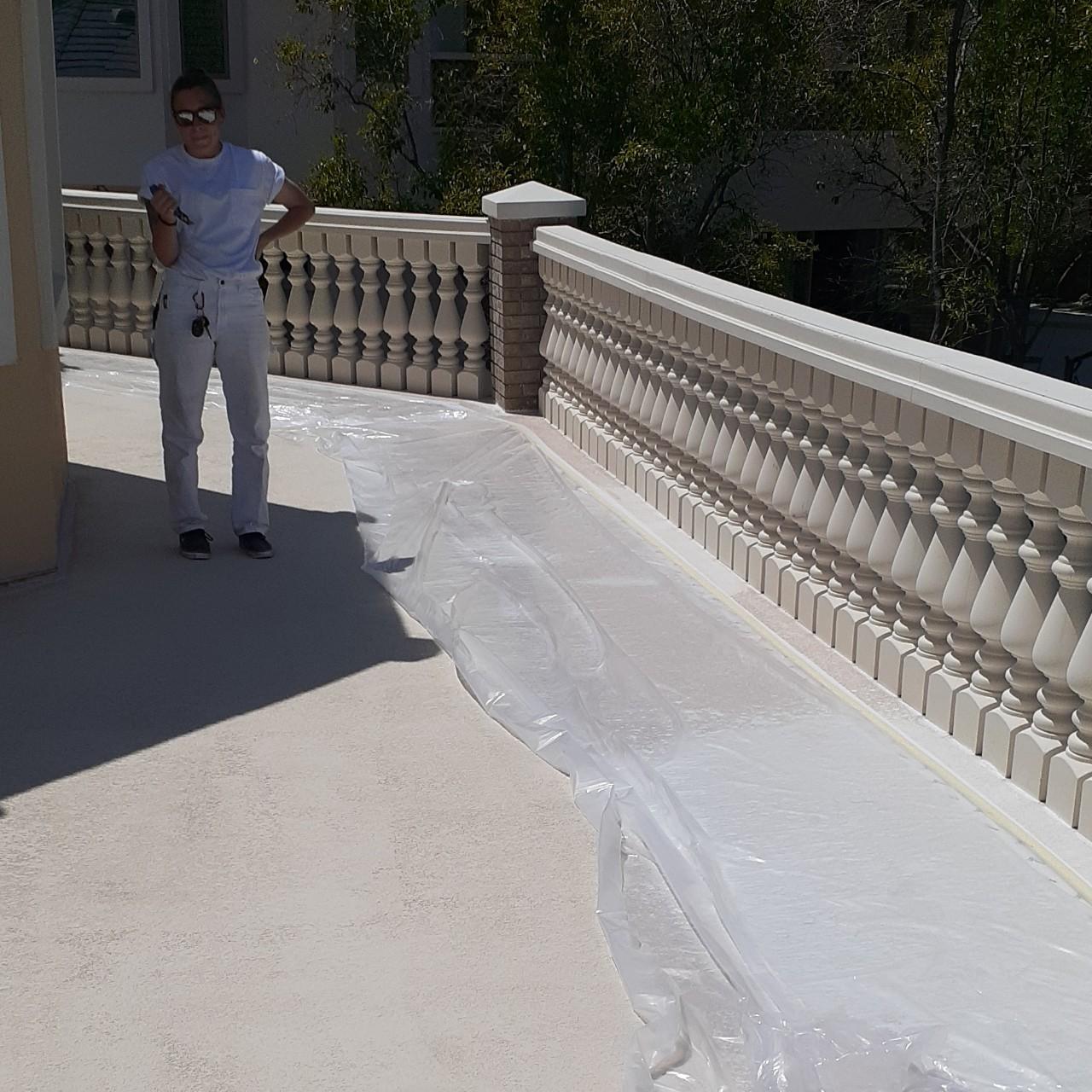 concrete-balcony-deck-restoration--fixing-29