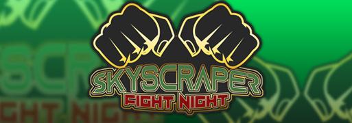 Skyscraper Fight Night #10   YuGiOh! Duel Links Meta