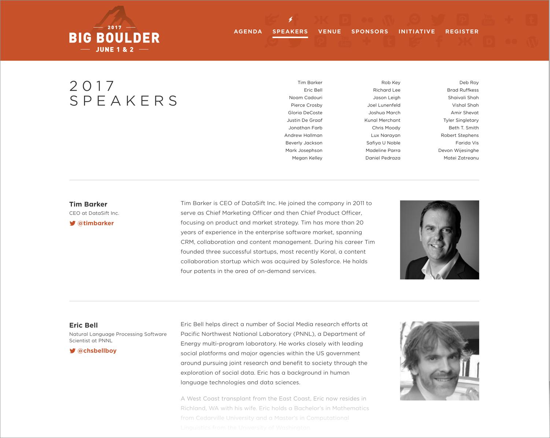 Bbc site