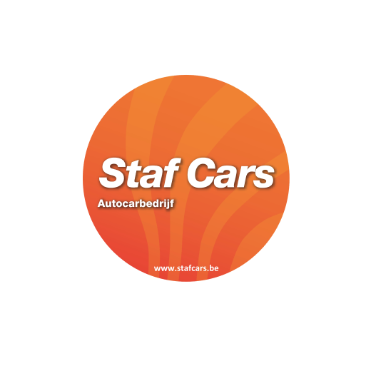 Stafcars logo
