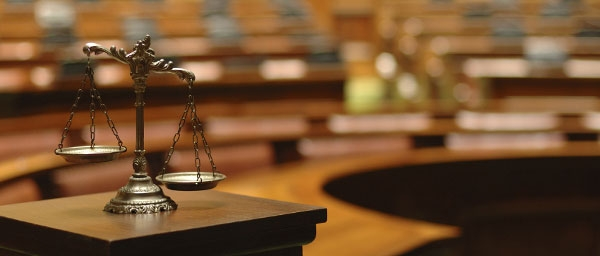 CHOOSING-THE-RIGHT-COURT-REPORTER-IN-VANCOUVER-WASHINGTON