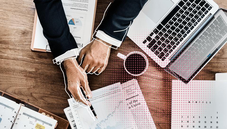 4 killer ways to market advisory services - Futrli