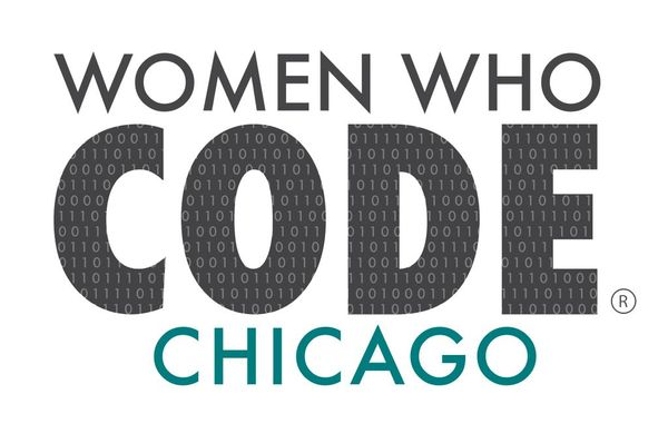 Women Who Code Chicago