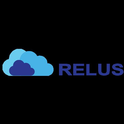 Relus
