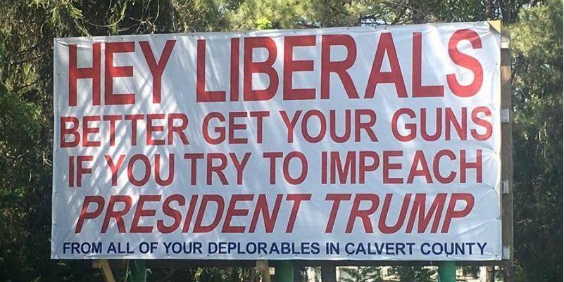 Better_Get_Guns_Wanna_Get_Trump