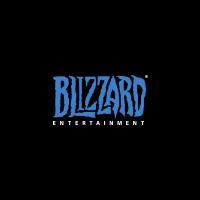 Blizzard E-gift