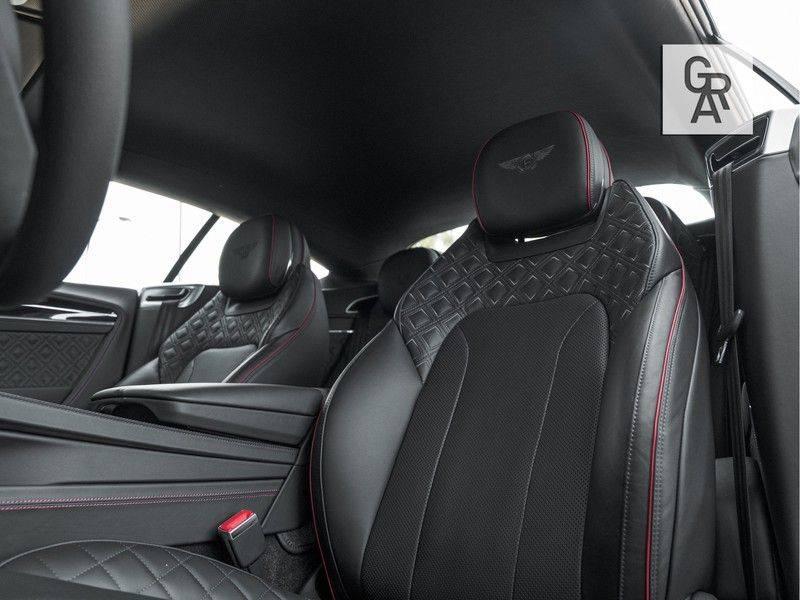 Bentley Continental GT 4.0 V8 afbeelding 11