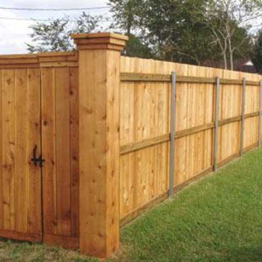 Estimates (Fencing)