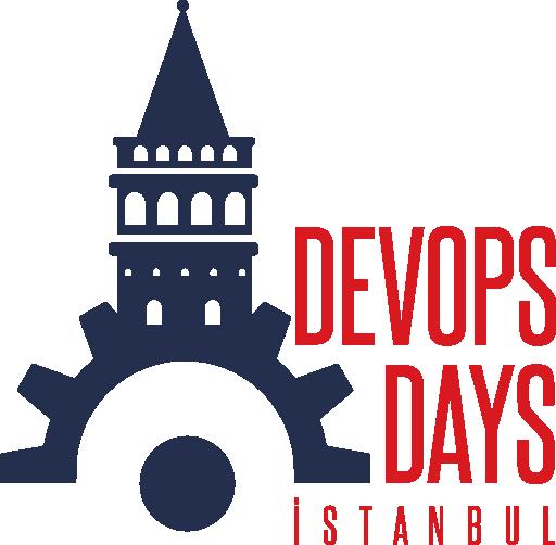 devopsdays Istanbul 2019