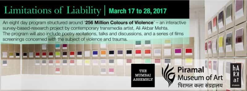 256 ~ Limitations of Liability