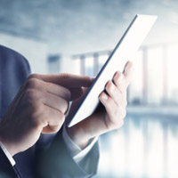Mobile Big Data: The Hidden B2B Marketing Opportunity