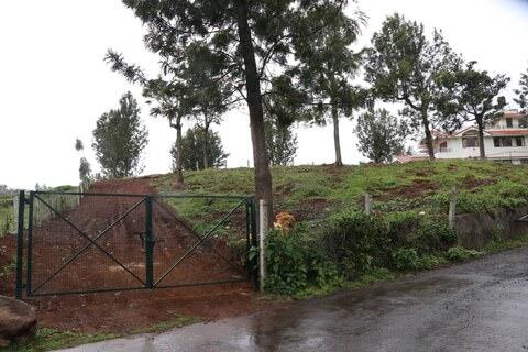 Hillsview Residences | Vitrag Group - Properties in Nilgiris image
