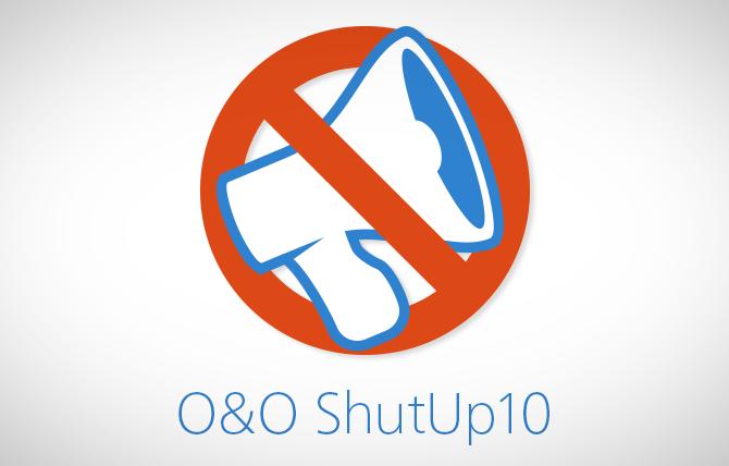 oo-shutup10