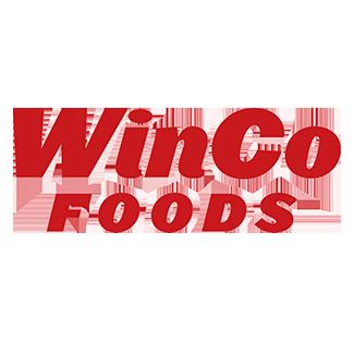 Shop now for Premier Pet at Winco