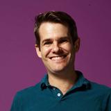 Ryan Brunner Software Engineer at Mixmax