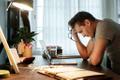 featured image thumbnail for post Cara Menghilangkan Stres Dengan Cepat