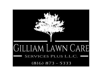 Gilliam Lawn Care