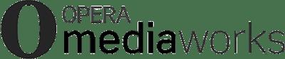 Opera Media