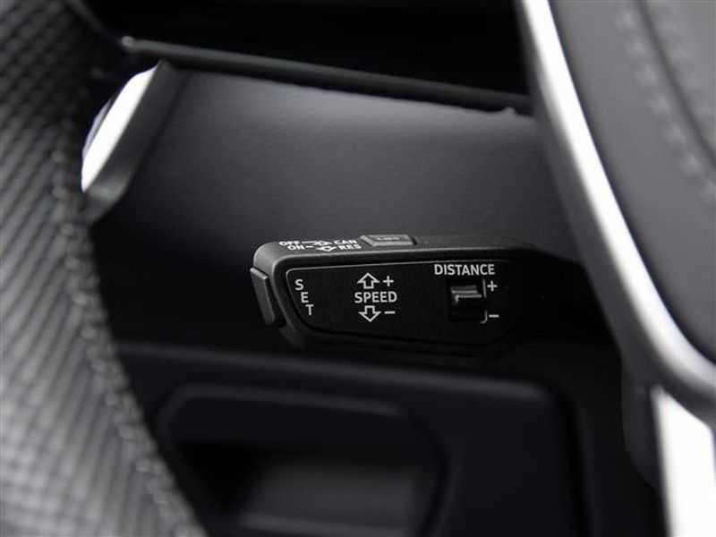 Audi A7 50 TDI ABT S-LINE+LUCHTVERING+3D CAMERA afbeelding 2