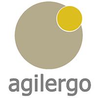 Agilergo