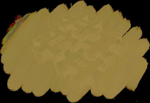 Logistics Puzzle