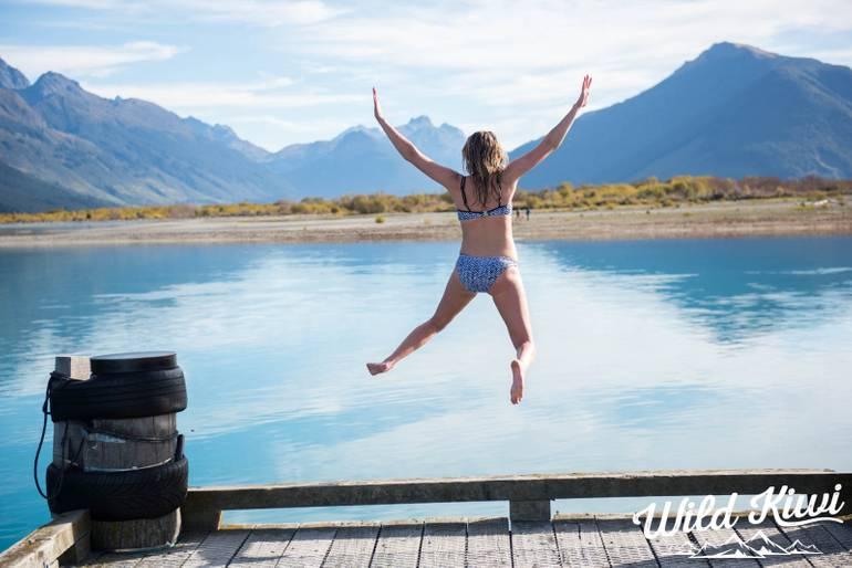 You'll Never Forget These 6 Things About Your New Zealand Road Trip