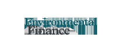 Env Finance