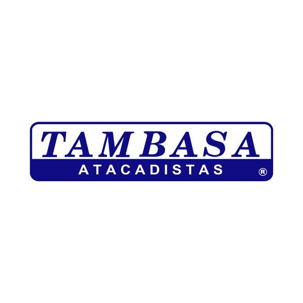 Logo de Tambasa