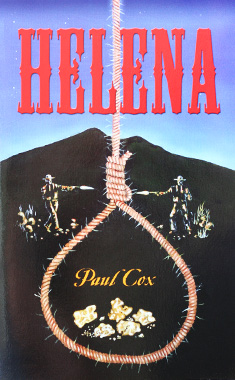 Helena by Paul Cox